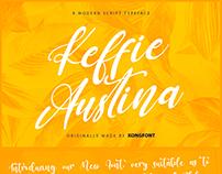 Keffie Austina