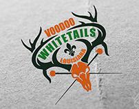 Voodoo Whitetails - Louisiana