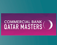 Commercial Bank Golf Masters 2015