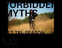2017 MYTH SEASON