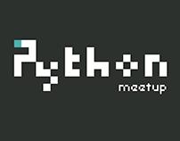 Brand – Python Meetup Lisbon
