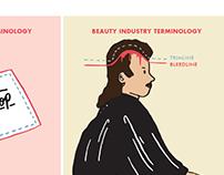 Industry Jargon Comic