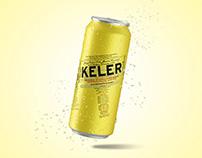 Donostia Beer Keler