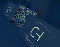 Business cards 2014