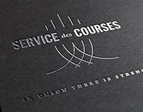 Service Course