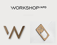 Workshop/APD
