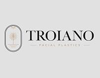 Brand Development for Facial Plastic Practice
