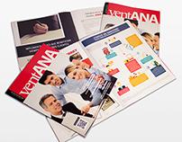 Revistas VentANA