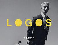 Logo Collection | Part 1