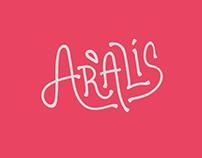 ARALIS