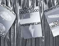 Holiland Lab