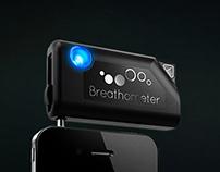 Breathometer