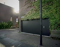 Collezzioni Amsterdam*2