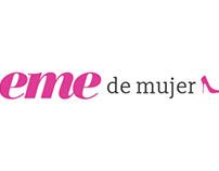 Eme de Mujer (2015)