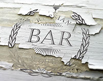 Russian Bar Scouts