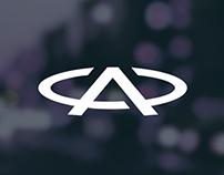 Chery Argentina - Site Design