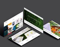 Okular Website
