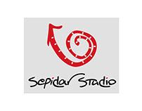 Sepidar Studio