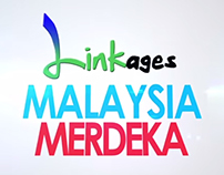 Linkages Malaysia