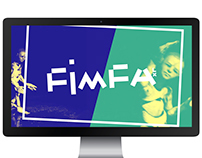 FimfaLx 17 Motion Graphics