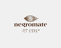 Chocolate Negromate