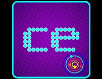 Crazy Electron: Casual Mobile Game