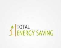 Total Energy Saving