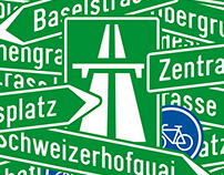 City Development Lucerne