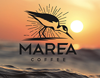 Marea Coffee Company