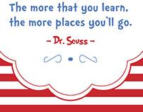 Dr- Seuss