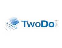 TwoDo GmbH