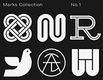 Marks Collection No.1