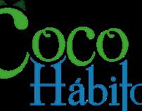 Cocohábitos