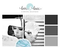 Love & Lace