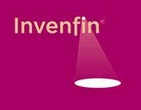 Invenfin