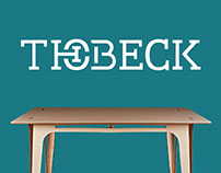 Thobeck
