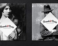 Frank & Tony