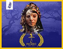 FICMEC - Nador 2018