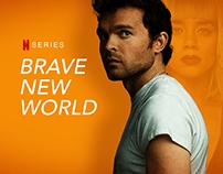Brave New World | Revised