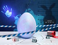 Das Erste - Easter Campaign 2016
