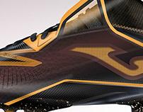 JOMA´S, Football Footwear