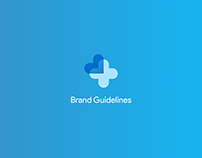 MAE Brand Guidelines