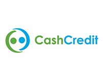 Cash Credit Campaigns