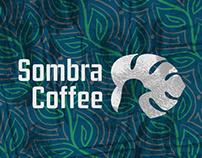 Motion: Sombra Coffee