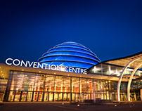 Radisson Blu Hotel & Convention Centre Kigali, Rwanda