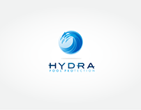 Hydra Pool Protection
