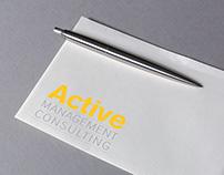 Activemc Web Design