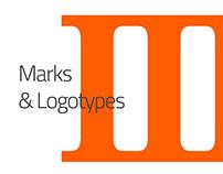 Logo Collection vol. III
