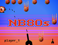 NB80s Transition Montage_bumper