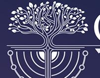 Minas Tirith Logo